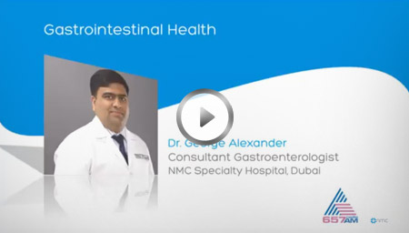 Best Gastroenterologist Dubai-Liver Diseases Clinic Dubai