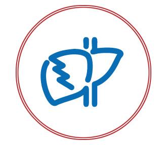Liver Diseases Clinic Dubai